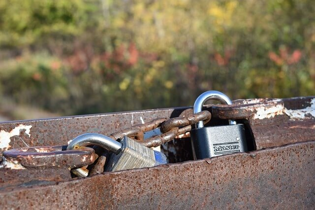 how to become a locksmith in florida