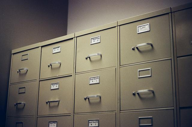 safety and file and desk cabinets
