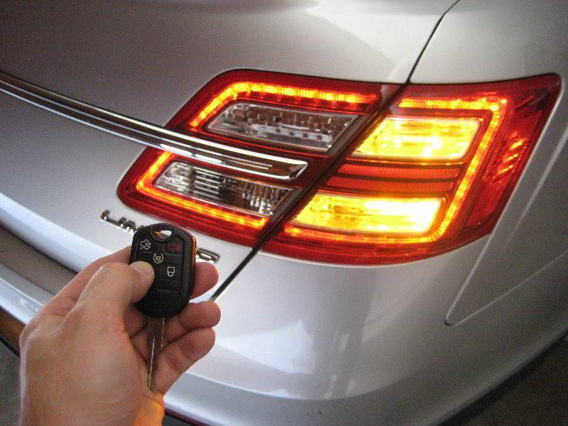 car key replacement tips to getting back on the road