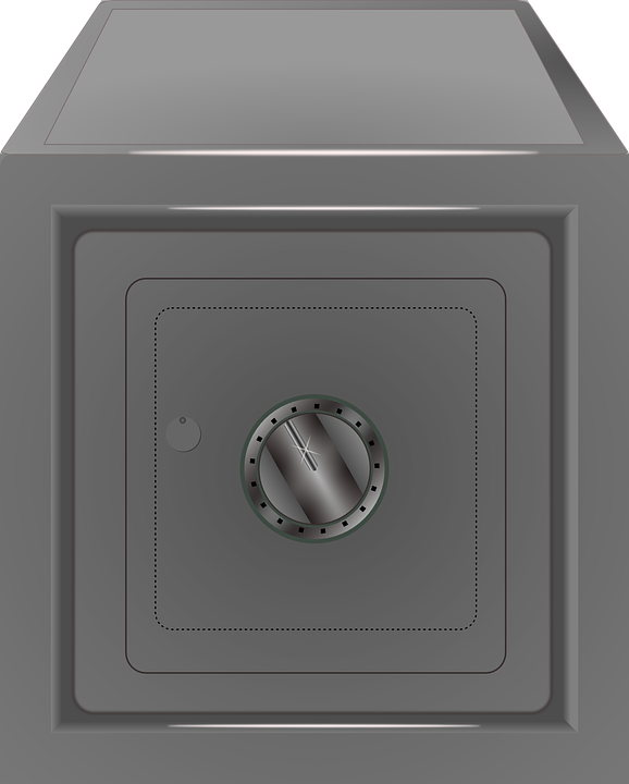 top reasons why a homeowner should buy a safe