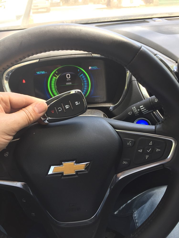 Locksmith College Park, Orlando, FL–Car Key Replacement